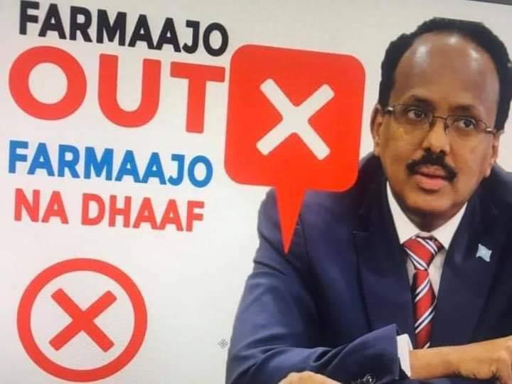 [Daawo] Ra'isulwasaraha Ethiopia oo ku jabay dagaalkii Tigray uu la galay iyo Wararka Loolanka doorashadda Somalia