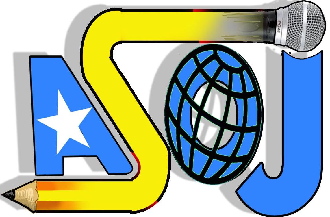 COVID-19 guidance for journalists and media houses in Somalia