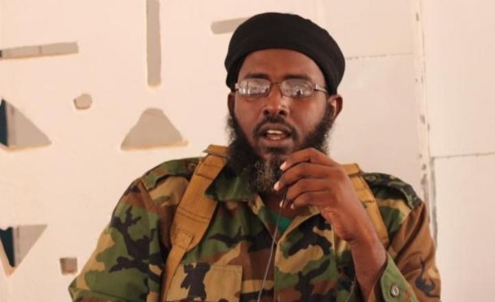 """[Dhageyso] Al-Shabaab""""Farmaajo waa nin aad u fudeed badan waana nin dabeeyshu hadba dhinac u wado"""""""