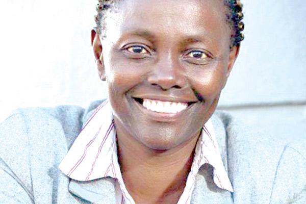 Kenya-born lawyer confirmed as South Australian senator