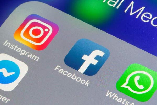 Somalia: Social media shut down over exam leakages unjustified