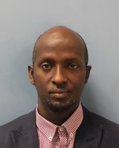 Somali UK: Private hire driver convicted of sexual assault