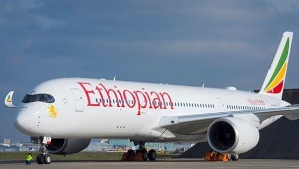 Ethiopian's comeback flights to Mogadishu worries Turkish Airlines