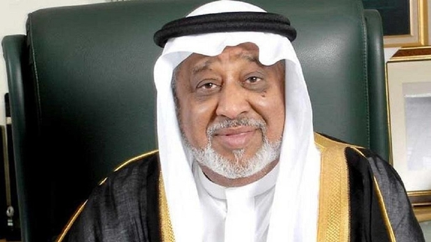 The Sheikh of Ethiopia: How Saudi purge could disrupt an African country