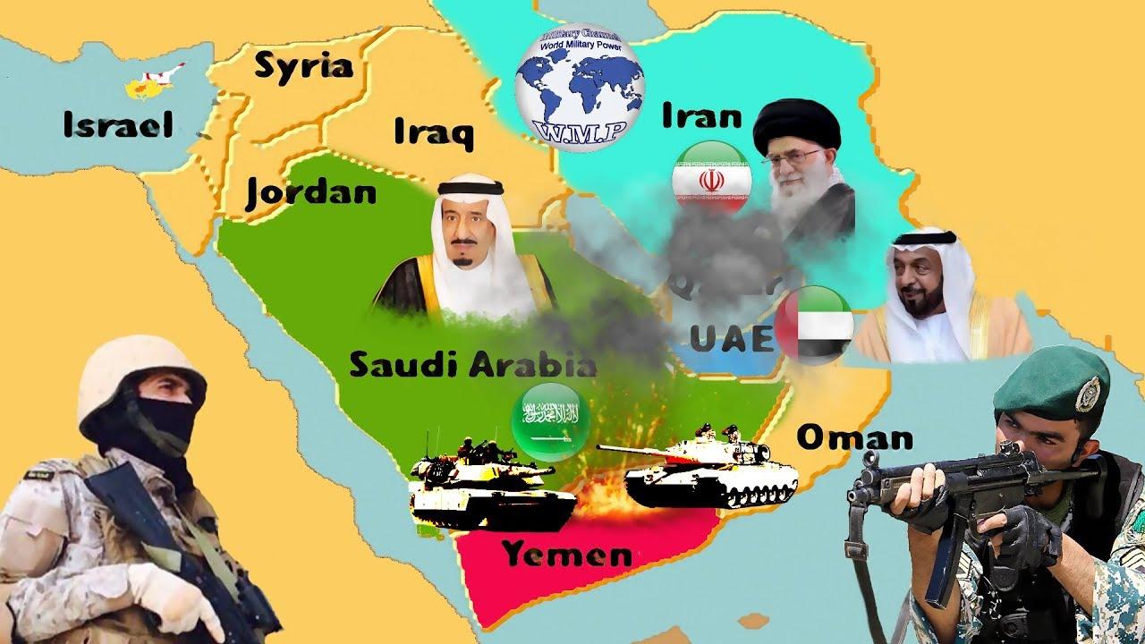 [Sirculus:] Israel ,Saudi Arabia iyo Emirates oo ku heshiiyay in la wiiqo awoodda Turkey ?