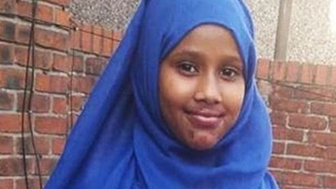 Left Somalia as a refugee, drowned in the UK. What happened to Shukri Abdi?