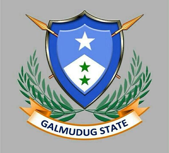 Galmudug President Haaf & Vice President Clash Over Farmaajo Arbitration Offer