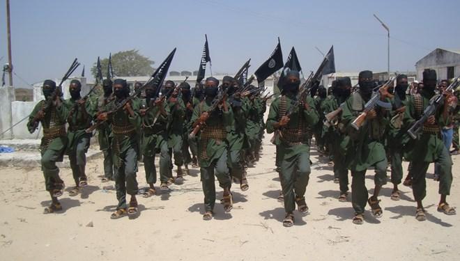 Three killed as Al Shabaab attacks on Somali Nationa Army base in Hiiraan