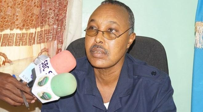Puntland accuses Somaliland of supporting Al-Shabaab