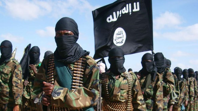 Southwest state nabs five Al-Shabaab suspects in Security operation in Baay region