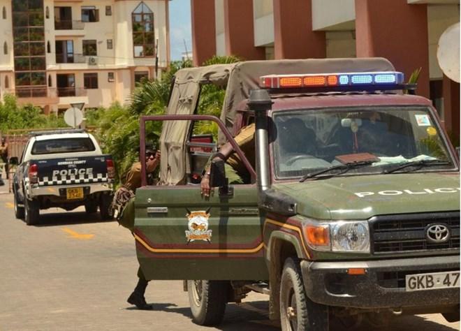 Four al Shabaab returnees hiding in Malindi for fear of elimination