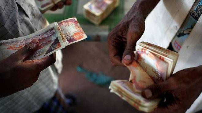 Somalia Should Pursue Tax Reform, World Bank Says