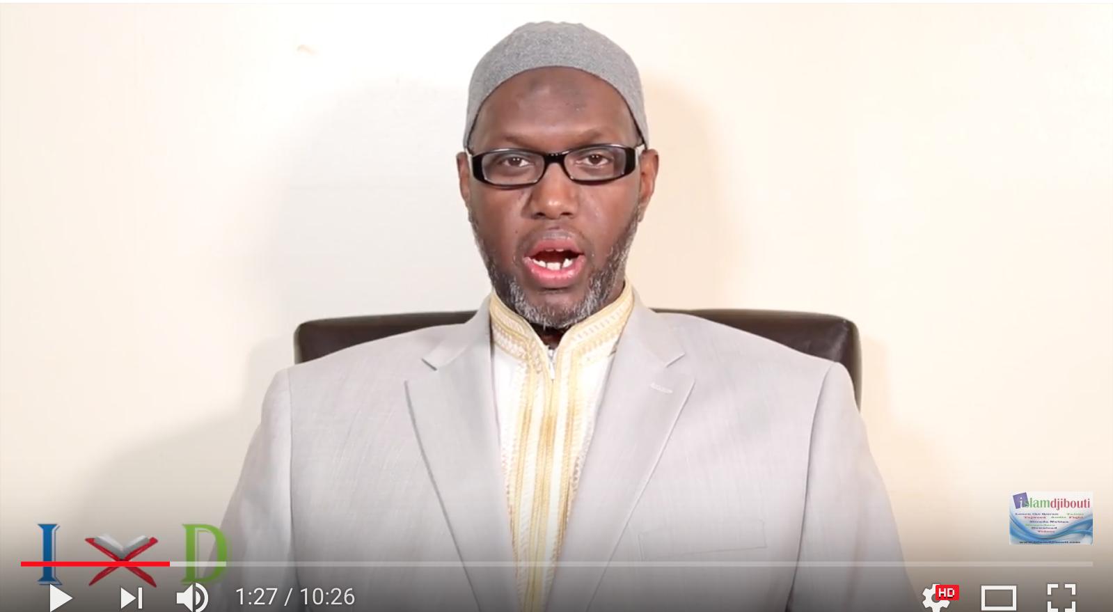 [Daawo] Qisadii ninkii dilay Nabiga adeerkii Hamza iyo Beenaale Musaylima