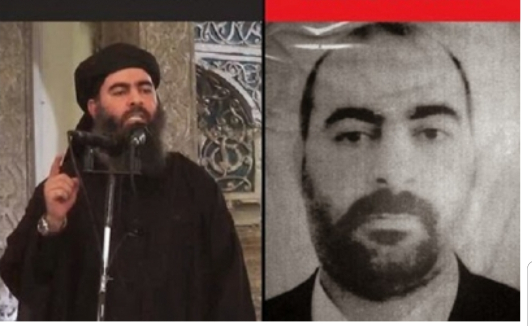 ISIS leader Abu Bakr al-Baghdadi targeted, believed dead in US raid in Syria: Sources