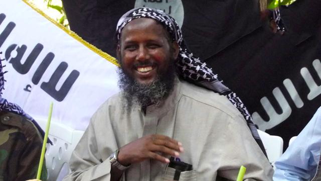 [Dhageyso] Dowladda Somalia oo heshiiskii uga baxday Mukhtar Roobow iyo Wasiirkii qaabilsanaa oo qiray