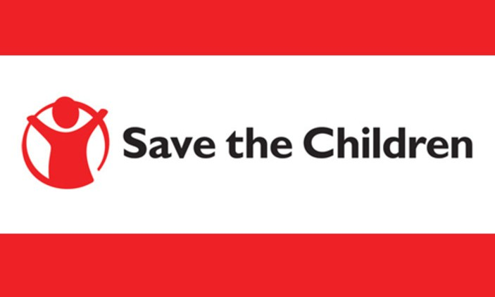 Save the Children concerned FGM deaths in Somalia