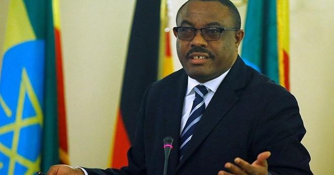Ethiopian PM woos Stakeholders To Help Resolve Oromo-Somali Ethnic Conflict