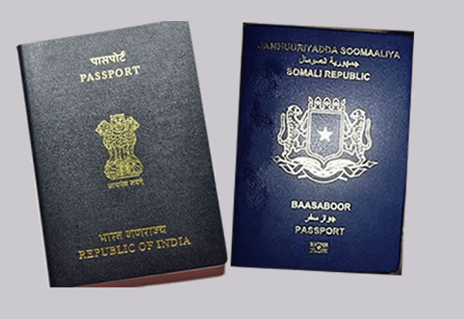 Pakistan Opens Up Visa On Arrival; But Keeps India, Somalia in Negative List