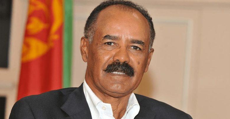 Eritrea's Afwerki to visit Djibouti soon-FM