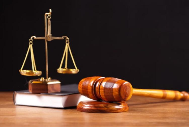 Nairobi court awards suspect of 2010 Kampala bombing