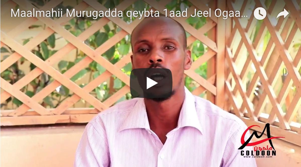 [Daawo] seddex Nin oo Ogaadeena oo kun dollar lagu iibsaday Hargeysa kadibna Ethiopia ayaa loo dhiibay