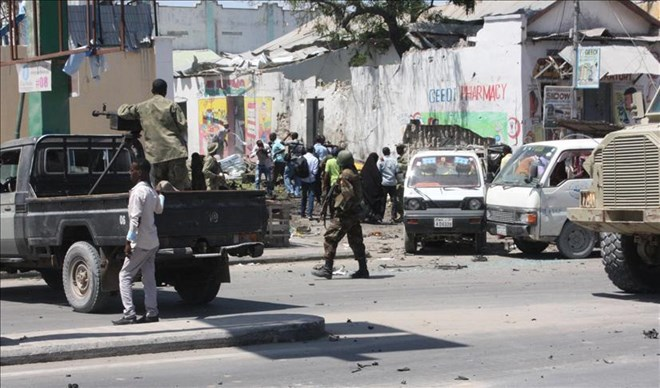 Rights group calls for probe of former al-Shabab leader