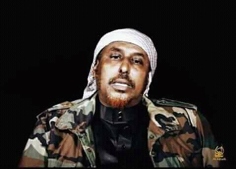 [Dhageyso] Amiirka cusub ee Al-Shabaab oo sir culus shaaciyay iyo qiyaanadda Farmaajo -Ethiopia la damacsan yihiin Somalia ?