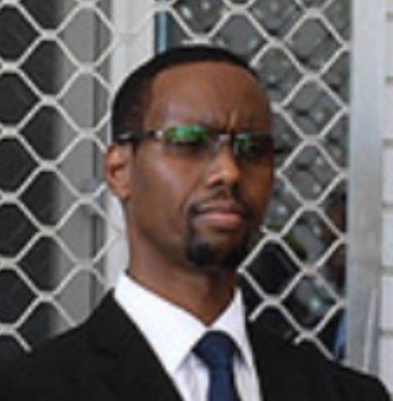 Somalia: Ethiopia appoints new ambassador to Somalia