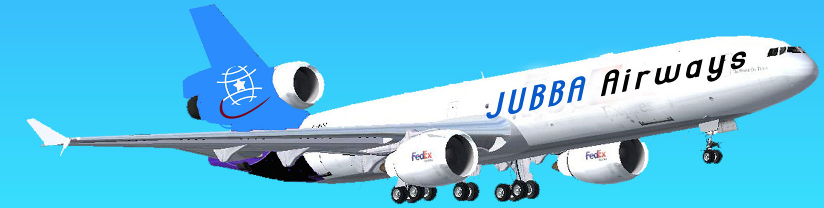 Jubba Airways